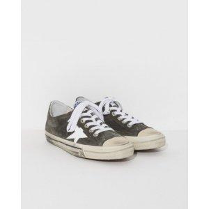 Sneakers V-Star 2