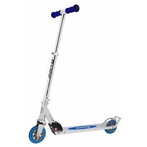 $26.60Razor A3 儿童滑板车