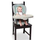 $59Ingenuity Trio 3-in-1 Deluxe High Chair - Cambridge