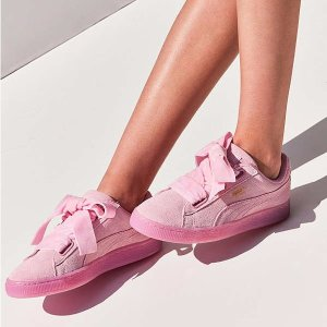 Up to 50% Off New items addedwomen's sneakers @ Urban Outfitters