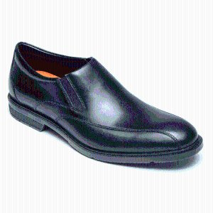 City Smart Bike Toe Slip On | Men's Slip Ons | Rockport®