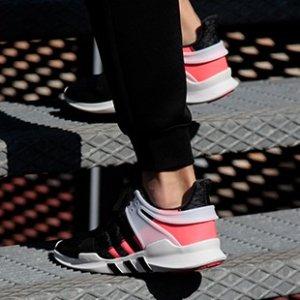 Starting at $38Select Designer Sneakers @ YOOX.COM