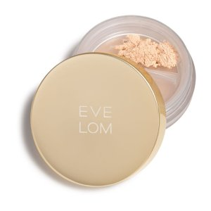 Mineral Powder Foundation - Space.NK - USD