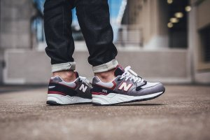 Extra 30% OffSelect Men's Shoes @ Joe's New Balance Outlet