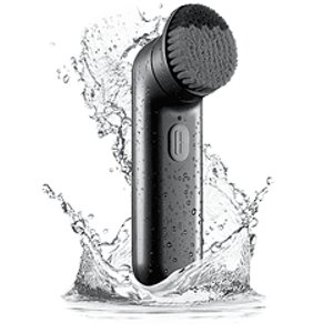 Clinique For Men™ Sonic System Deep Cleansing Brush | Clinique