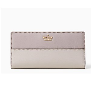 cameron street large stacy | Kate Spade New York