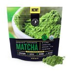 Jade Leaf Matcha Green Powder