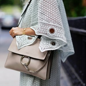 Best PriceSelect Items @ Net-A-Porter UK