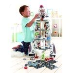 限今天:精选多款Hape儿童玩具促销