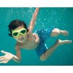 Speedo Kids' Hydrospex Classic Swim Mask