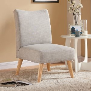 Up to 60% Off + Extra 15-30% OffFurniture Clearance @ Kohl's