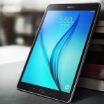 Samsung Galaxy Tab S2 32GB 8.0 Android Tablet