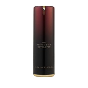 Kevyn Aucoin The Primed Skin Developer - Normal/Dry