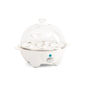 Rapid 6 Egg Cooker - Small Appliances - T.J.Maxx