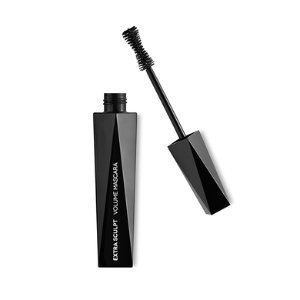Volumizing mascara - Extra Sculpt Volume Mascara - KIKO Milano
