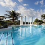 Dreams Dominicus La Romana 4 Nights with Air