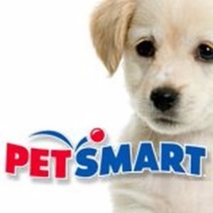 Extra 20% OFFPetSmart Entire Purchase Sale