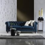 Up To 75% Off Original Prices Sofas @ sofamania