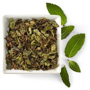 Mint Majesty® Herbal Tea, 2 oz makes 15 - 20 cups