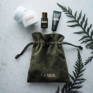 Free 25-pcs Giftwith $125 Beauty & Fragrance Purchase @ Nordstrom