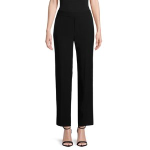 Lounge Solid Pants by Vince at Gilt