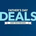 Father's Day Sale @ Best Buy