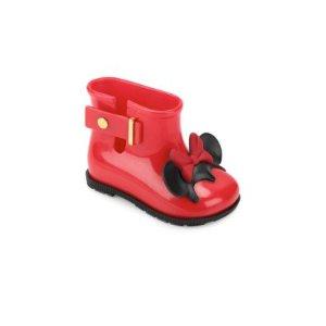 Toddler's & Kid's Sugar Rain Disney Twins Boots