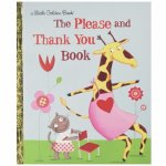Little Golden Books Sale @ Amazon