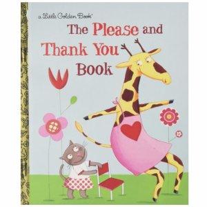 From $1.88Little Golden Books Sale @ Amazon