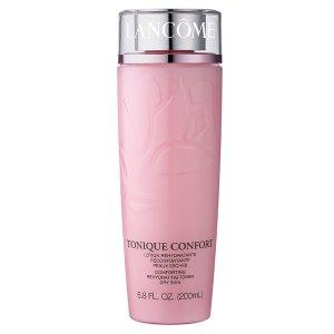 Lancôme 粉水 (6.8 oz.) | Nordstrom
