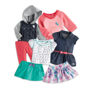 Mix & Match Collection 2 for 18-inch Dolls | sale | American Girl