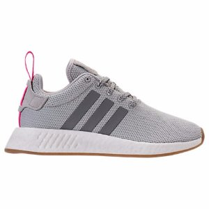 Women's adidas NMD R2 Casual Shoes