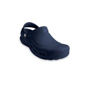 Crocs Specialist Unisex Clog
