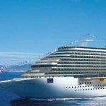7 Nights Western Mediterranean Cruise