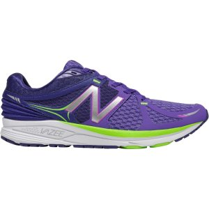 New Balance Vazee Prism Running Shoe - Women's | Backcountry.com