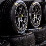 Costco Members: Set of 4 Michelin Tires w/ Installation