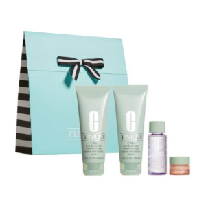 Clinique 7 Day Scrub Set (Limited Edition) (Nordstrom Exclusive) ($64 Value) | Nordstrom