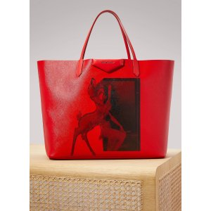 Large Antigona handbag