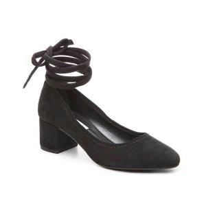 Steve Madden Taleigh Pump Women's Shoes | DSW