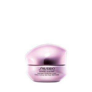 White Lucent Anti-Dark Circles Eye Cream/0.53 oz.