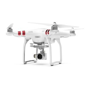 Phantom 3 Standard (Refurbished Unit)