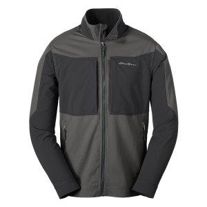 Men's Harvester Jacket | Eddie Bauer