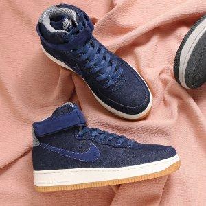 Nike Air Force 1 High SE Women's Shoe. Nike.com