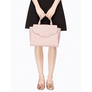 Extra 30% OffSelect Sale Items @ kate spade