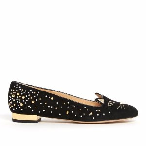 Best price on the market: Charlotte Olympia Charlotte Olympia Shoes