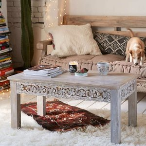 Up To 70% OFF Urban Outfitters Furniture Sale