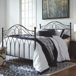 Select Bedroom & Clocks @ Ashley Furniture