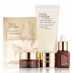 Estée Lauder Repair + Renew Get Started Now Set (Limited Edition) | Nordstrom