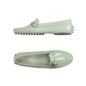 Tod's Loafers - Women Tod's Loafers online on YOOX United States