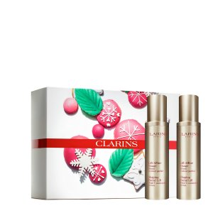 Shaping Facial Lift Double Edition, Sale Event - Clarins